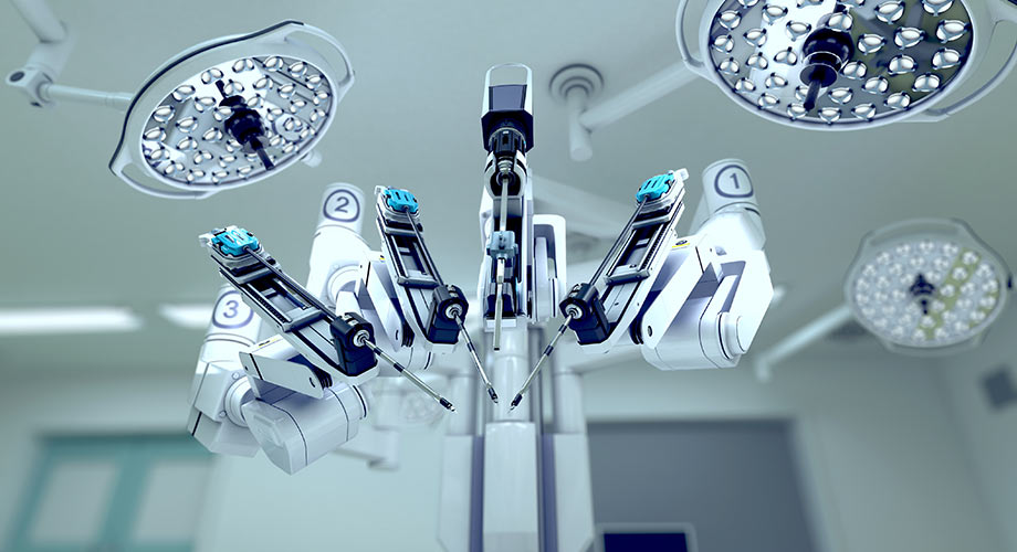 GLOBAL MEDICAL DEVICE COATINGS MARKET ANALYSIS BY PRODUCT TYPE, APPLICATIONS, COMPANY PROFILE 2020